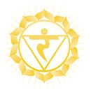 Chakra Healing Voices And Lessons - image toact on https://www.rudrakshabenefits.com