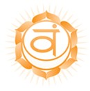Chakra Healing Voices And Lessons - image tofeel on https://www.rudrakshabenefits.com