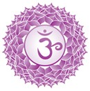 Chakra Healing Voices And Lessons - image toknow on https://www.rudrakshabenefits.com
