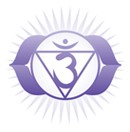 Chakra Healing Voices And Lessons - image tosee on https://www.rudrakshabenefits.com