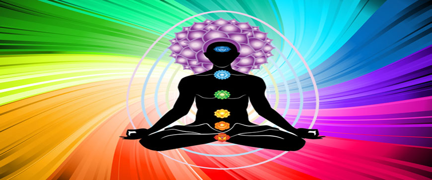 Chakra Healing Singapore - image Aura-Healing-Singapore on https://www.rudrakshabenefits.com