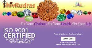 Chakra-Energy-Healing-Singapore